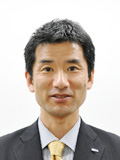 松嶋 清和(まつしま きよかず)